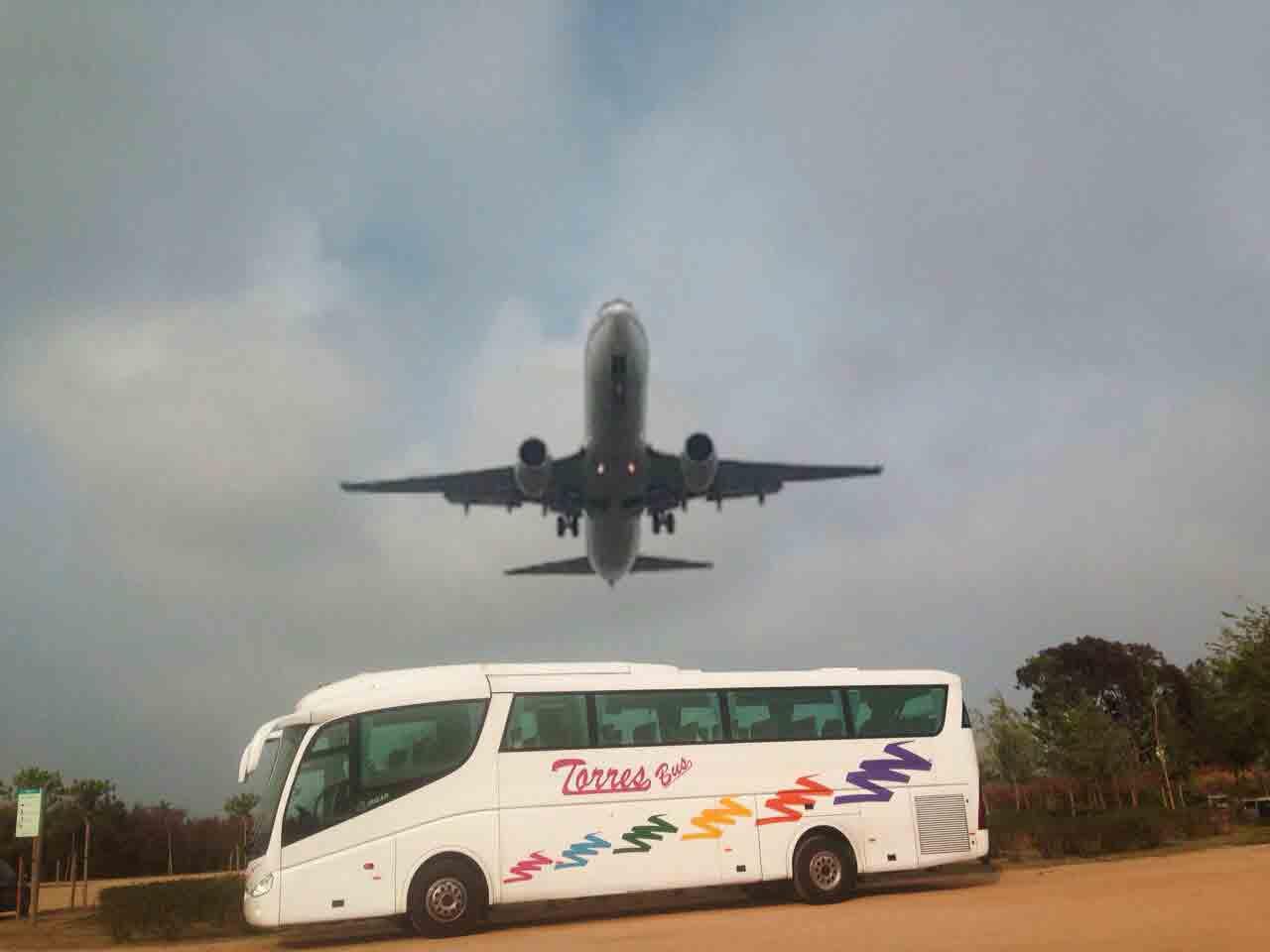 alquiler de autocares en madrid alquiler de autobuses en madrid empresa de transporte de viajeros