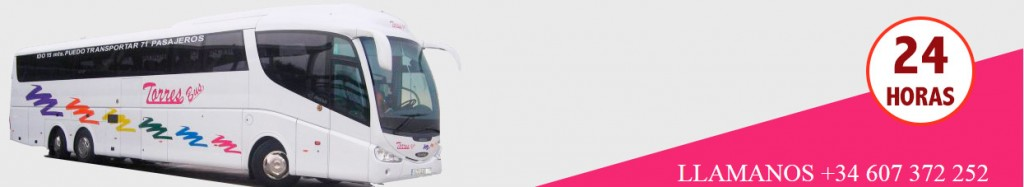 bérlés mikrobusz