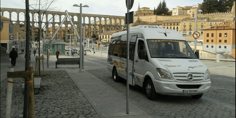 autobuze pentru școli