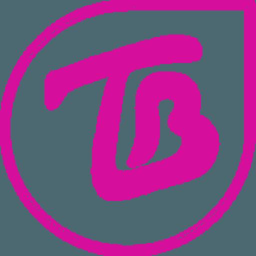 logotipo de TORRES BUS SL