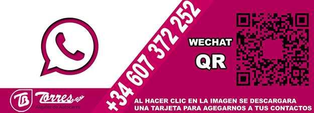 alquiler de autocares y autobuses en madrid empresa de autocares en madrid