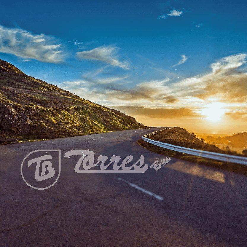 5 Consejos para elegir el destino perfecto para viajar