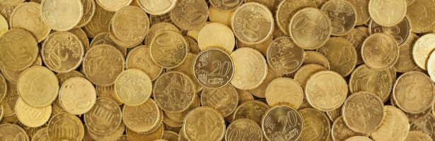 Precios de alquiler de autobuses: ¿de qué dependen?