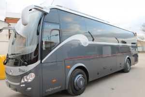 buszok madrid minibuszok madrid övvel
