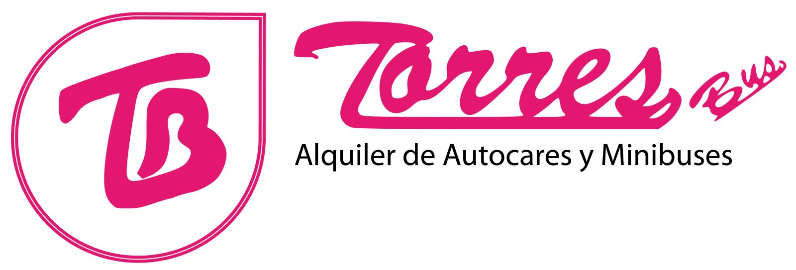 Rental of buses, coaches, minibuses and minibuses in Madrid