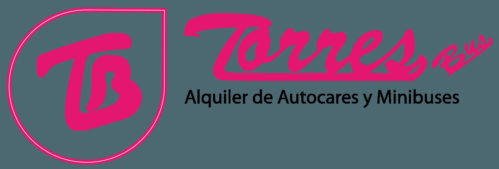 Аренда автобусов, автобусов, микроавтобусов и микроавтобусов в Мадриде