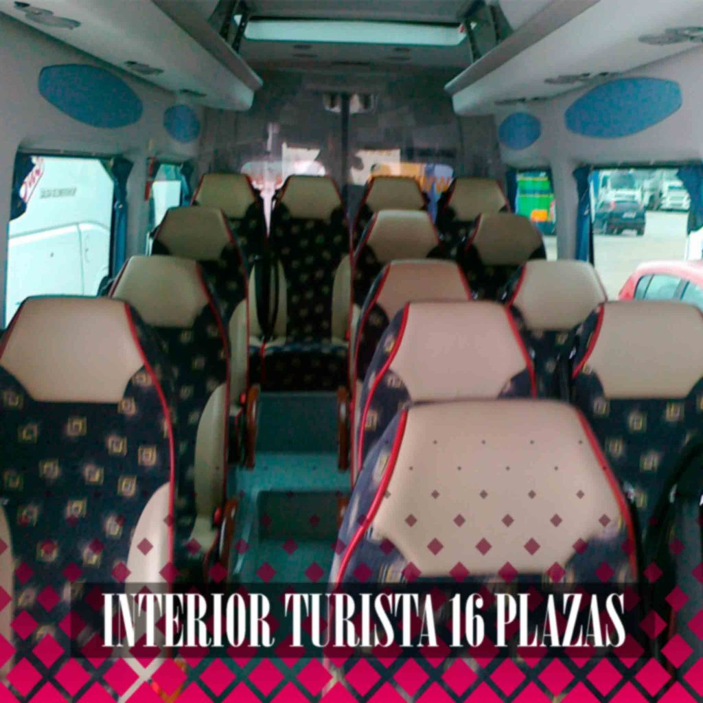 microbus mercedes sprinter touriste location min