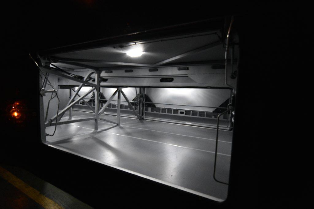 mikrobusz kölcsönzés madrid buszban