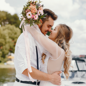Alquiler de Autobús para bodas
