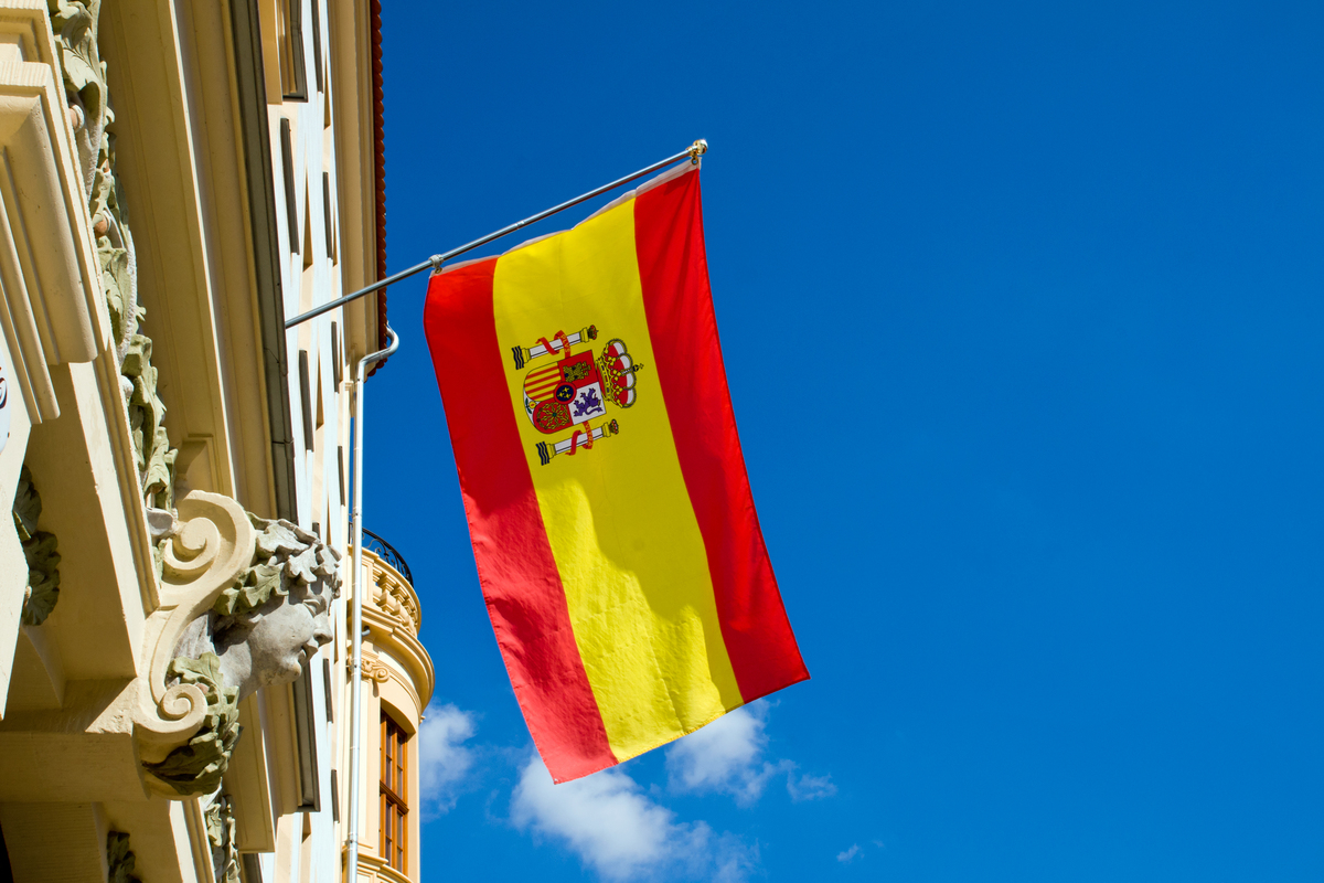 10 lugares que debes conocer durante tu estancia en Madrid.