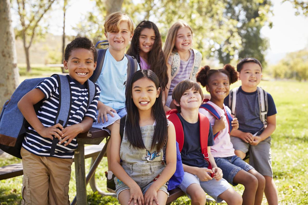 Cómo organizar una excursión escolar