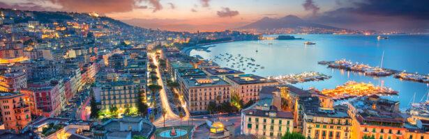 Alquiler de autobuses en Ibiza